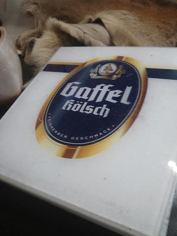 Das Bild Gaffel-Kölsch-Lampen_n.jpg vergrössern