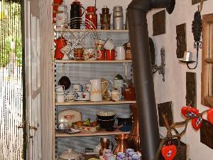 Das Bild k-Heute-Bilder-aus-der-Scheune-von-Uwe-019.JPG vergrössern